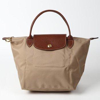 [해외][롱샴] LONGCHAMP 접이식 토트 백 접는 르 뿌리 아쥬 Le Pliage 1621 089 여성 5 색/[Long Shan] LONGCHAMP Folding Tote Bag Folding Le · Preage Le Pliage 1621 089 Women`s 5 Colors