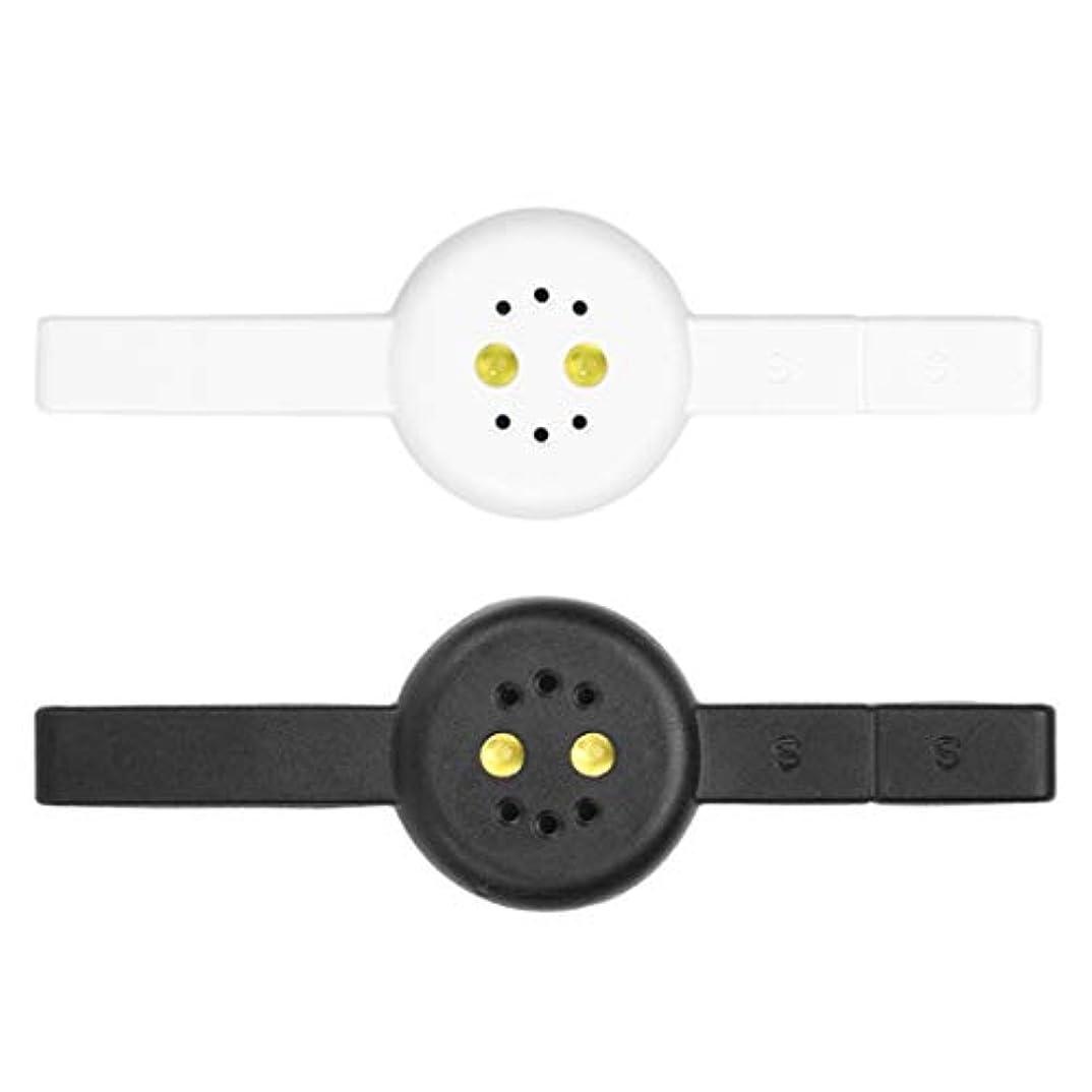 葬儀どうやって例外キャットアイUVジェルポリッシュ磁気光線療法ライトネイルドライヤー硬化ランプ2倍
