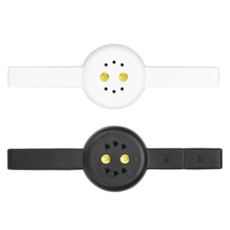 クラッチ暖かく支店キャットアイUVジェルポリッシュ磁気光線療法ライトネイルドライヤー硬化ランプ2倍