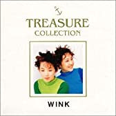WINK TREASURE COLLECTION