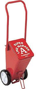 [해외]이브 뉴 슈퍼 라인 인자 A 형 KA003/Evanu Super Line Drawing Type A KA003