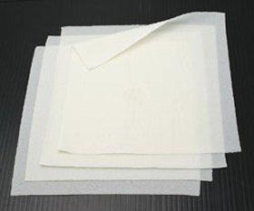東京ワンタン本舗)春巻きの皮業務用(冷凍)50枚(約700g)1枚195x1...