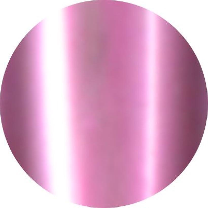 模索風変わりな適格Jewelry jel(ジュエリージェル) カラージェル 5ml<BR>ピッカピカメタリック MKピンク