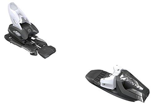 Tyrolia RX 12スキーバインディング