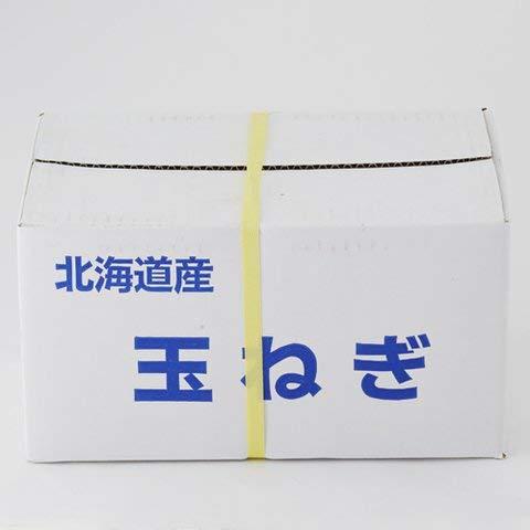 MC 玉葱 L大 5kg 箱 【冷凍・冷蔵】 1個
