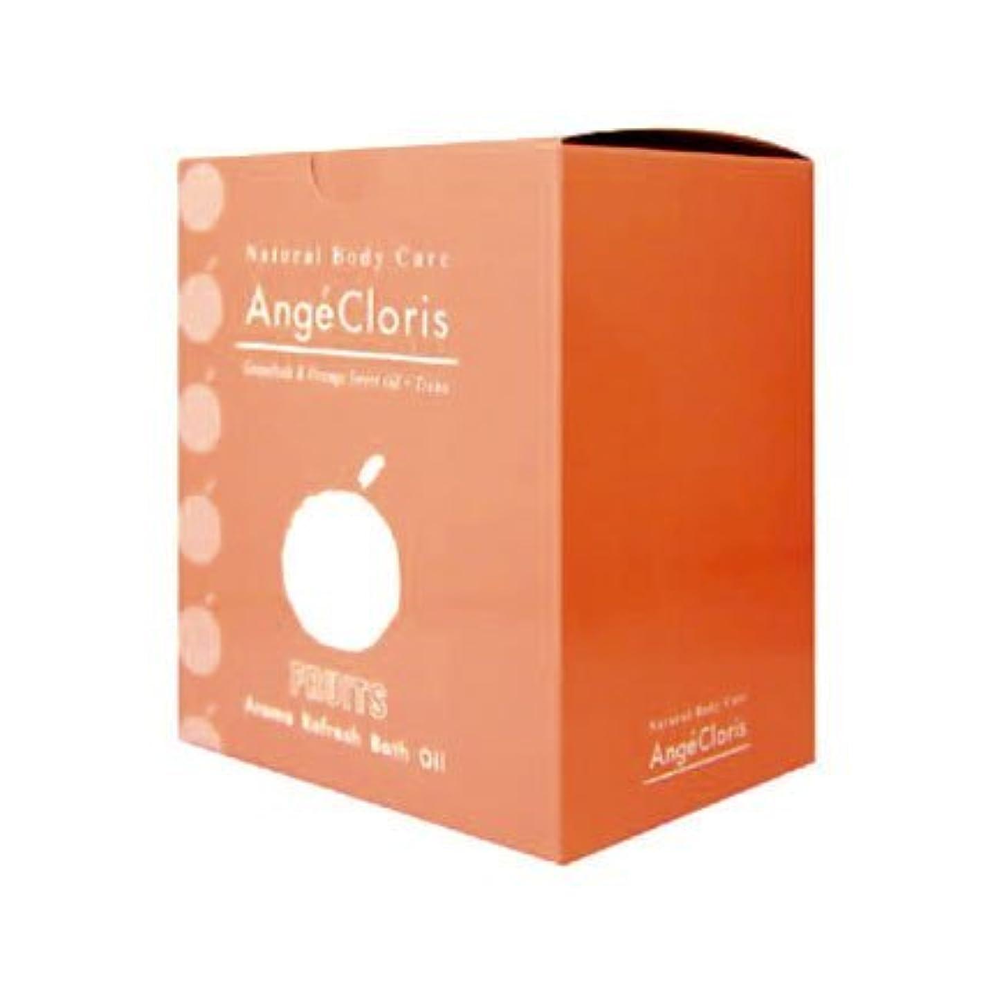 頭痛シュリンク葉っぱ入浴液 天然100%アロマエッセンシャルオイル配合入浴液 バブルバス フルーツ 40ml×10包入り