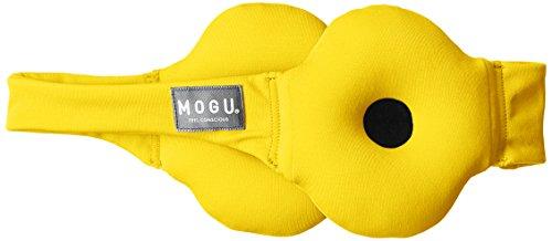 (モグ)MOGU イヤーウォーマー MG-03 [レディース]
