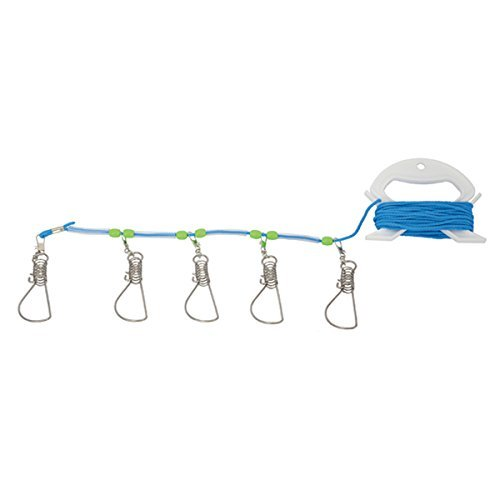 タカ産業 PROストリンガー ロープ-G