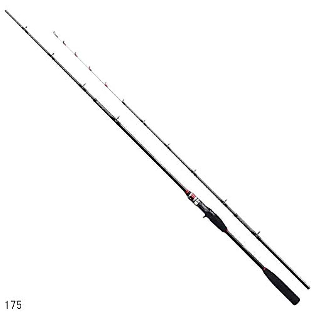 多用途インフラ記録シマノ(SHIMANO) 19 タコエギ BB 175