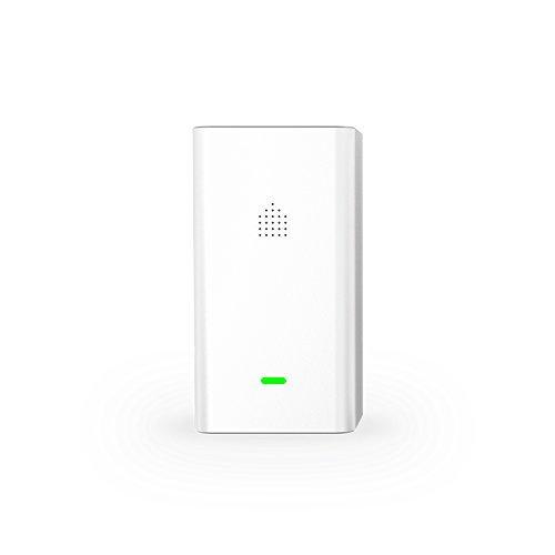 Aura Home Monitoring - Advanced Motion Sensing System [並行輸入品]