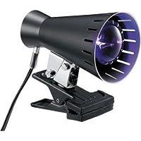 家電 照明器具 その他の照明器具 YAZAWA クリップライト Y07CLB30X01BK [並行輸入品]
