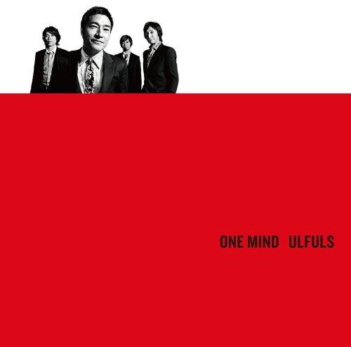 ONE MIND (初回生産限定盤:ベストアルバム付き 復活だぜ!!盤/復活記念77,777枚限定)の詳細を見る