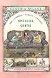 Special Gifts (Cobble Street Cousins)