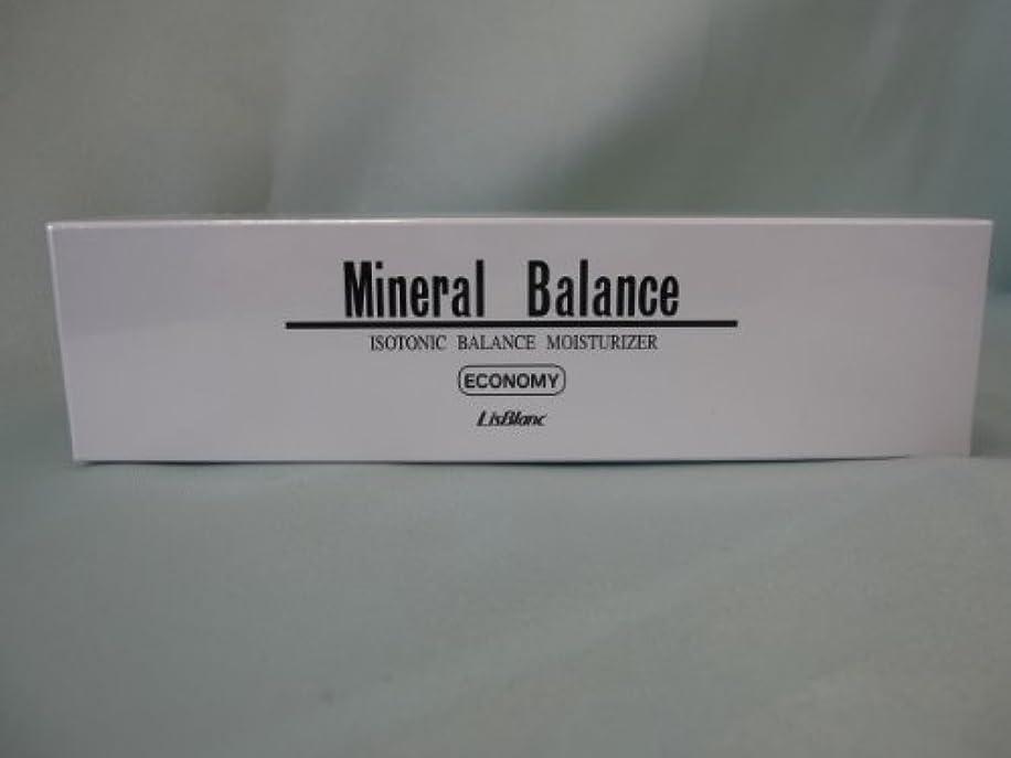 ニッケルプロット損なうリスブラン 薬用ミネラルバランス 100g