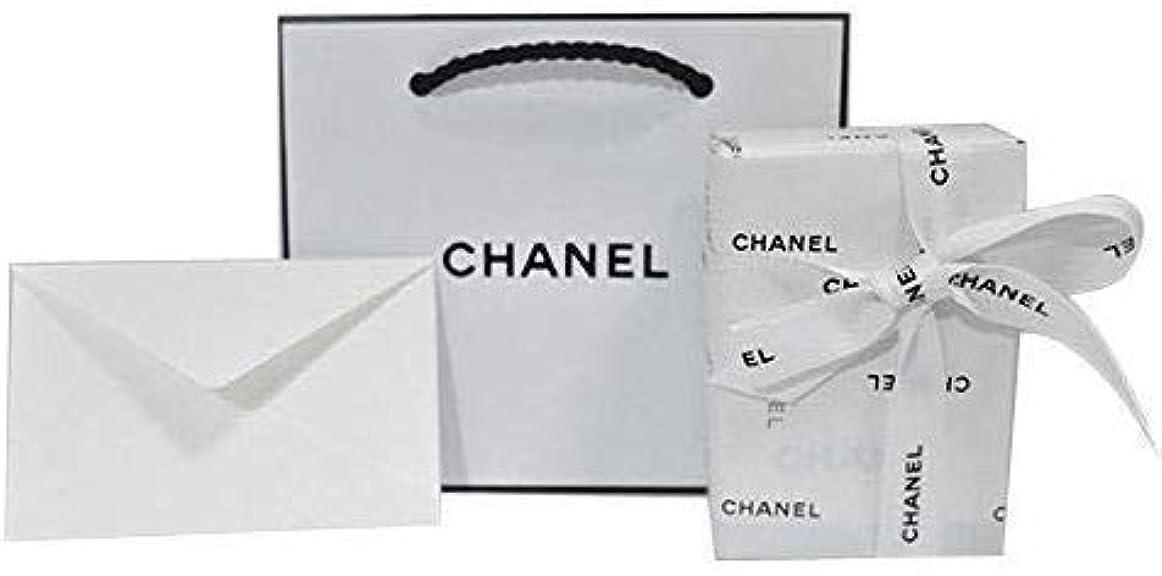 ウェーハ怠更新CHANEL N°5 LEAU HAND CREAM シャネル N°5 ロー ハンドクリーム 50ml オリジナルラッピング&ショップバッグ
