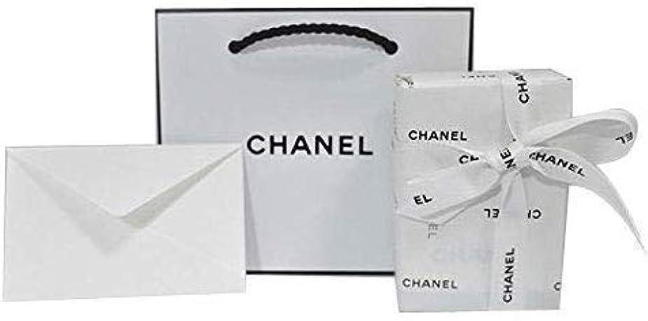 悲観的飲料つまずくCHANEL N°5 LEAU HAND CREAM シャネル N°5 ロー ハンドクリーム 50ml オリジナルラッピング&ショップバッグ