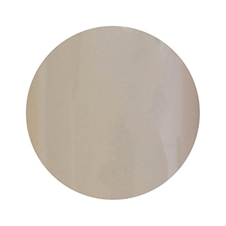 荒れ地ピンスイングT-GEL COLLECTION ティージェル カラージェル D208 ヘーゼルナッツ 4ml