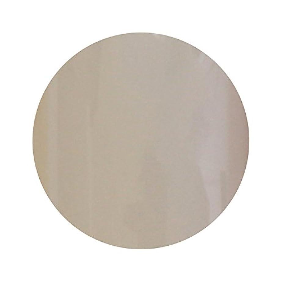 パトロン爵ファントムT-GEL COLLECTION ティージェル カラージェル D208 ヘーゼルナッツ 4ml
