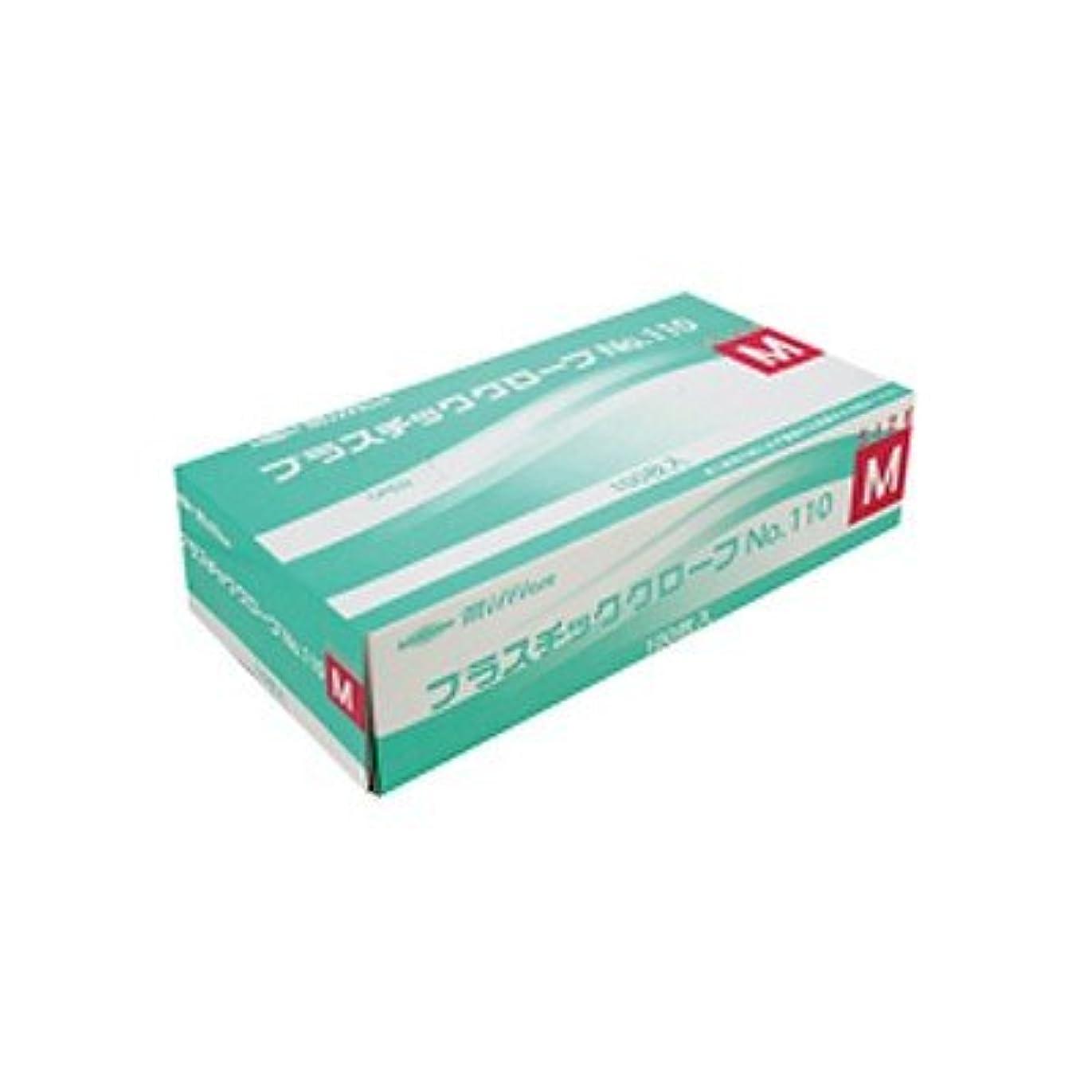 受け取る歯科医樹皮ミリオン プラスチック手袋 粉付 No.110 M 品番:LH-110-M 注文番号:62741514 メーカー:共和