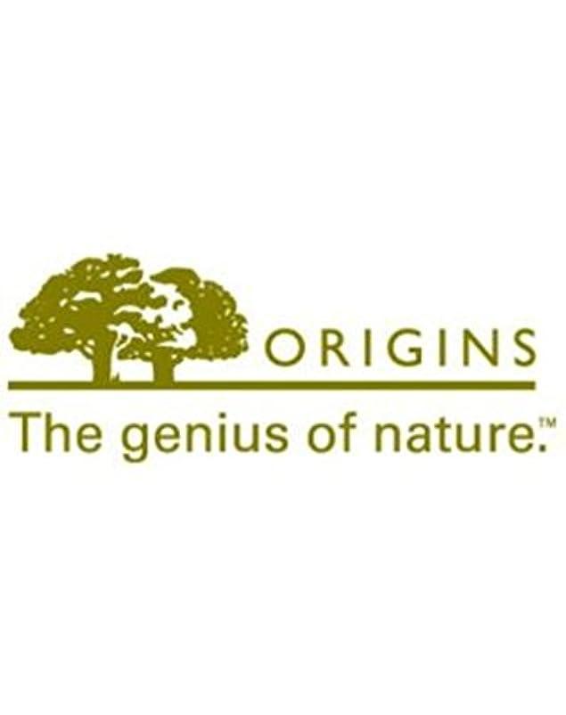鬼ごっこ愛人心理的起源ジンジャーハンドクレンザーの200ミリリットル (Origins) (x2) - Origins Ginger Hand Cleanser 200ml (Pack of 2) [並行輸入品]