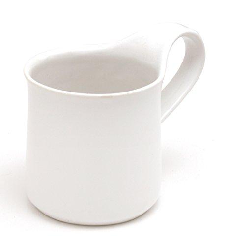 カフェマグ ラージ ホワイト