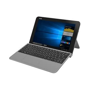 T103HAF-8350 スレートグレー ASUS TransBook Mini T103HAF(Win 10 Home 64bit)