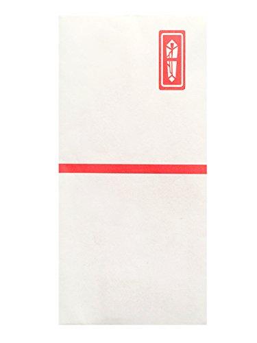 [해외]아카기 축의금 봉투 赤棒/Akagi Gift Bag Akabane