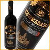 グルジア(ジョージア)ワイン キンズマラウリ 750ml (7160075)