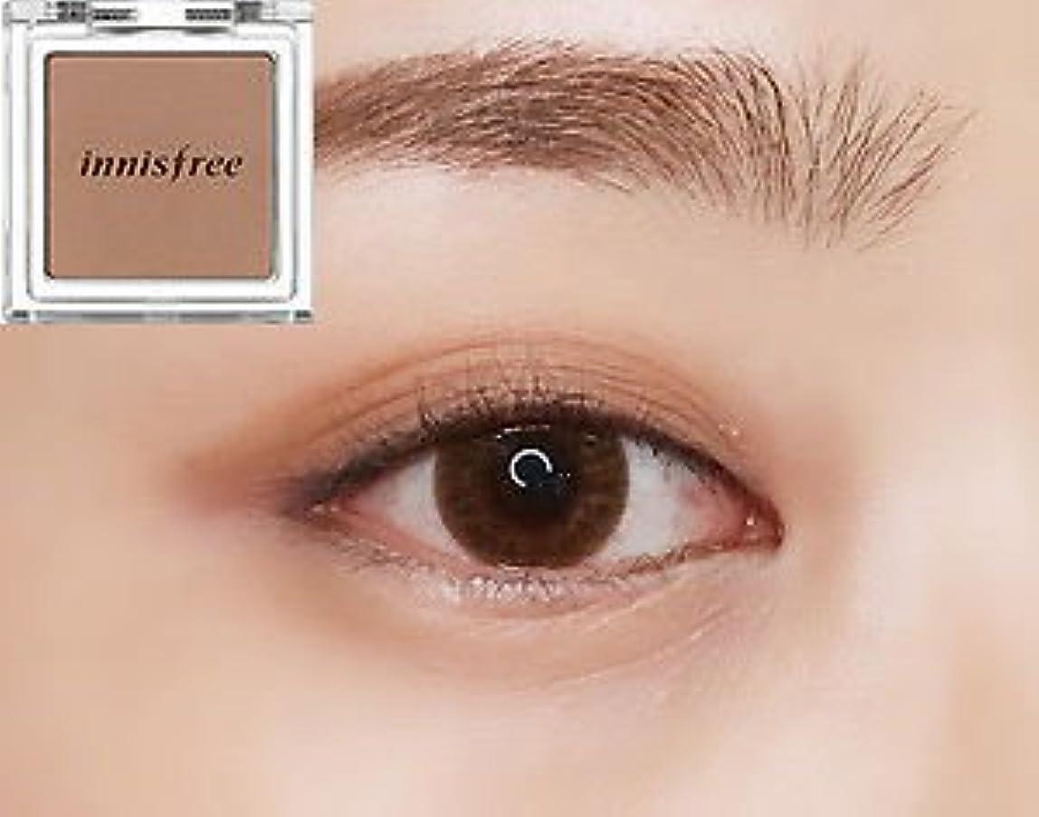 大洪水論争的可能[イニスフリー] innisfree [マイ パレット マイ アイシャドウ (マット) 40カラー] MY PALETTE My Eyeshadow (Matte) 40 Shades [海外直送品] (マット #12)