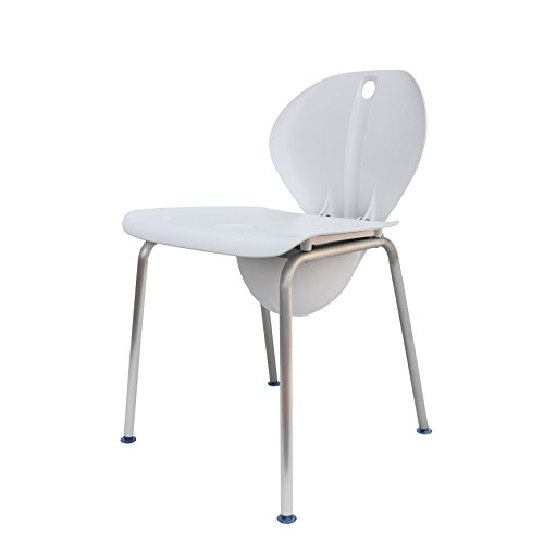 mamoris (マモリス) 防災用 ヘルメット付きの椅子 国家検定品