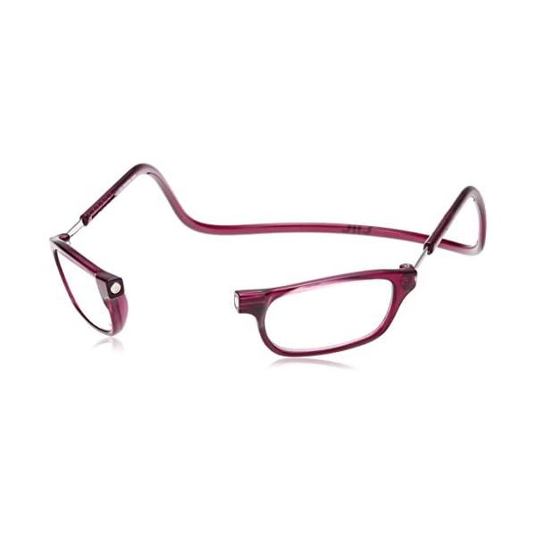[クリックリーダー] 老眼鏡 Clic Rea...の紹介画像5