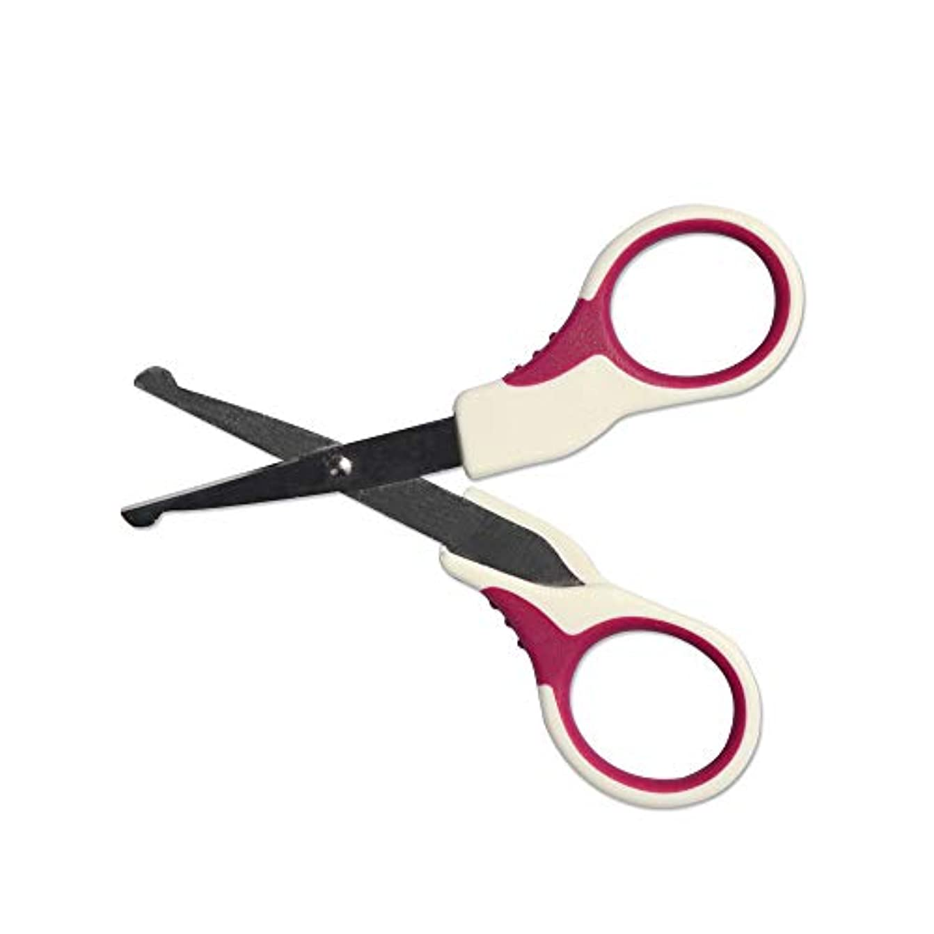 顕現立法呪いベビー爪切り赤ちゃんの爪切り新生児の爪切り 赤ちゃんに適しています