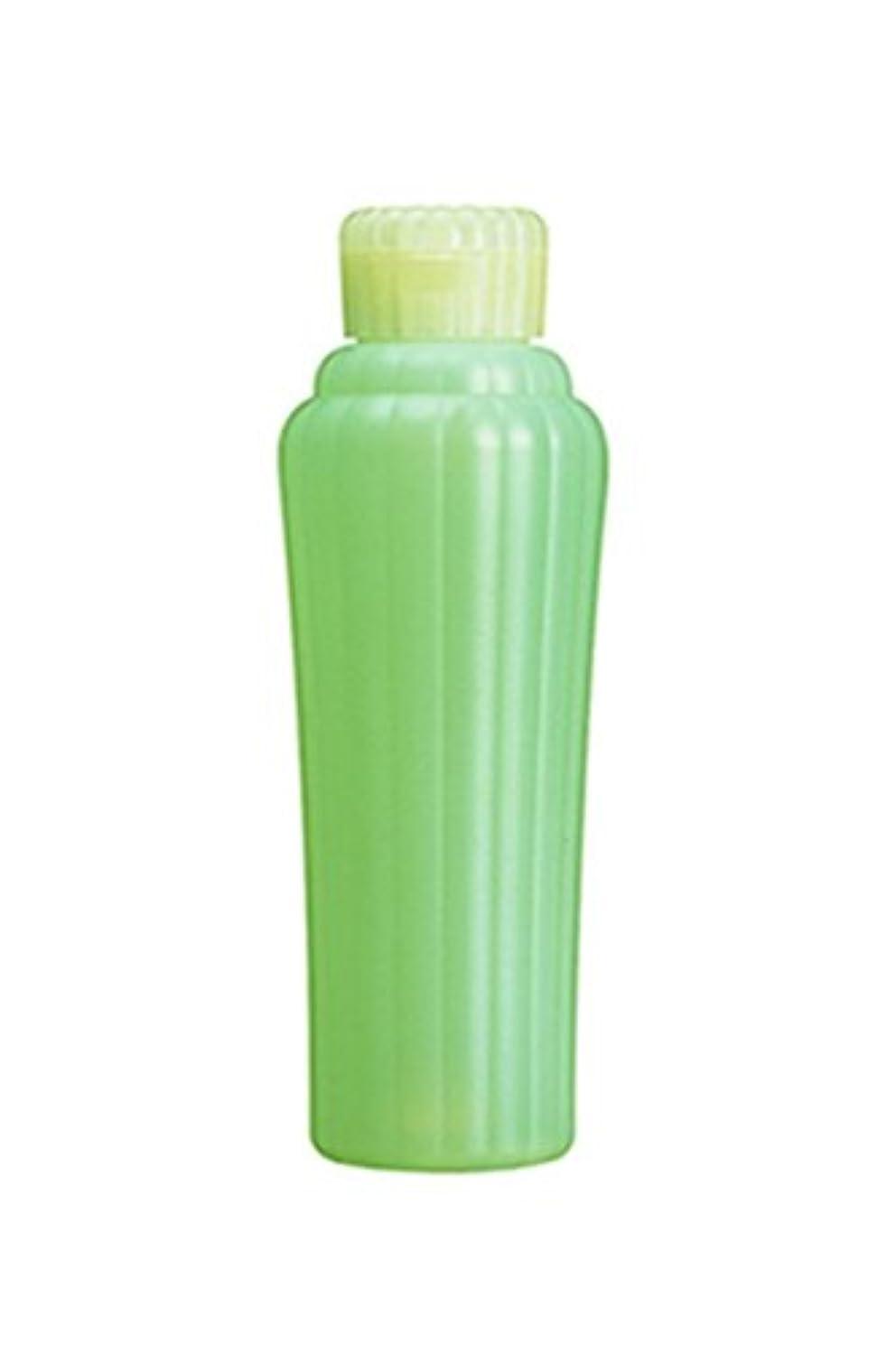 あいさつ物理的なお酢アユーラ (AYURA) アロマティックウォッシュ 300mL 〈ボディー用 洗浄料〉