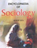 Encyclopaedia of Sociology