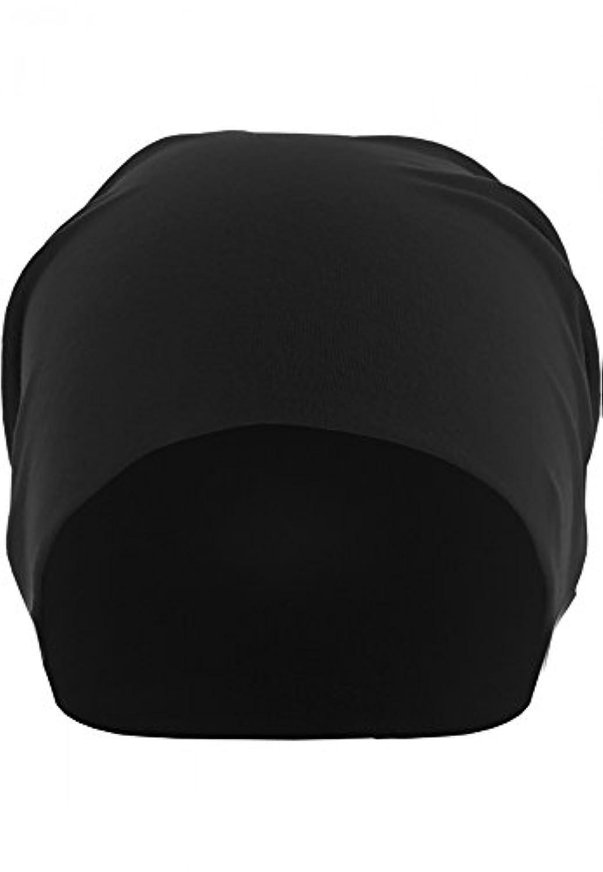 Urban Classics HAT メンズ