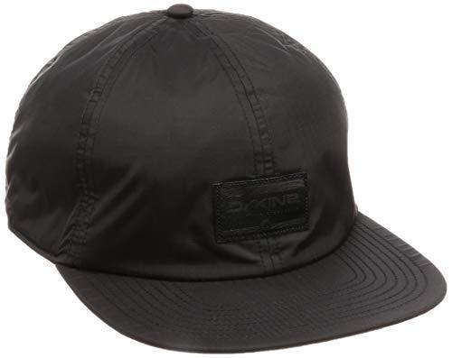 [ダカイン] [ユニセックス] 防風 キャップ (サイズ調整可能) [ AI232-910 / CLARK BALLCAP ] 帽子