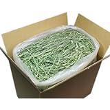 【30年度産新刈り】 牧草市場 スーパープレミアム チモシー 1番刈り牧草10kg (うさぎ・モルモットなどの牧草)