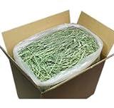 【29年度産新刈り】 牧草市場 スーパープレミアム チモシー 1番刈り 牧草 5kg(うさぎ・モルモットなどの牧草)