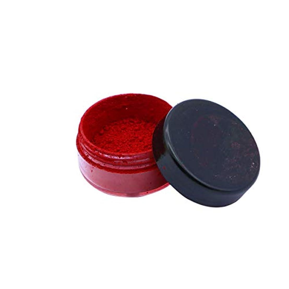 松の木肥料取るに足らないLurrose 化粧マイカ顔料パウダーシマーマイカ顔料パウダー用diy口紅石鹸作りローション