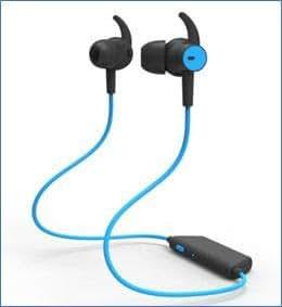 ノイズキャンセリング耳栓 Silent Gear Mu-On