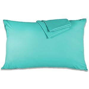 ネヤス 枕カバー 高級棉100% 全サイズピロ...の関連商品6