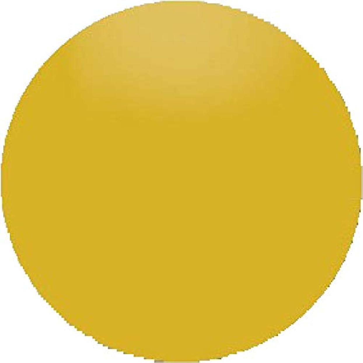 先読みやすい炎上Entity One Color Couture Gel Polish - Saffron Sweater - 0.5oz / 15ml