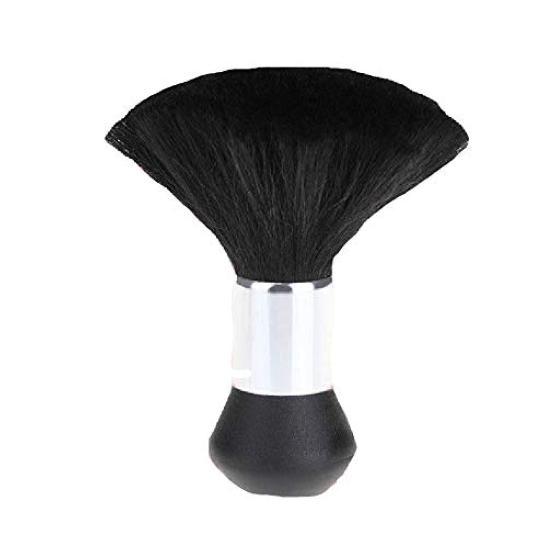 彼のリブ選挙ソフトメイクブラシ掃除道具プロのヘアブラシブラッシングブラシがけヘアブラシソフトヘアブラシ美容ツール