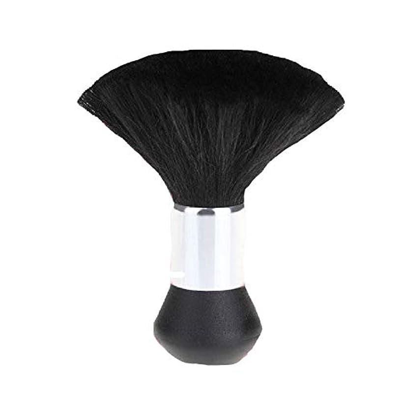 起こる貞雨ソフトメイクブラシ掃除道具プロのヘアブラシブラッシングブラシがけヘアブラシソフトヘアブラシ美容ツール