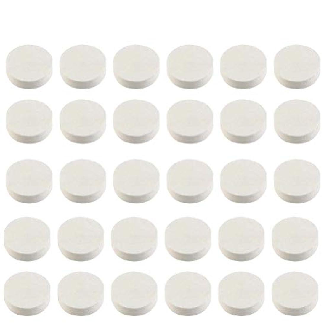 見せますうがい列挙するWINOMO 圧縮マスク 圧縮フェイスパック 圧縮マスクシート スキンケア DIY美容マスク ランダムカラー 30枚入り 携帯便利 使い捨て