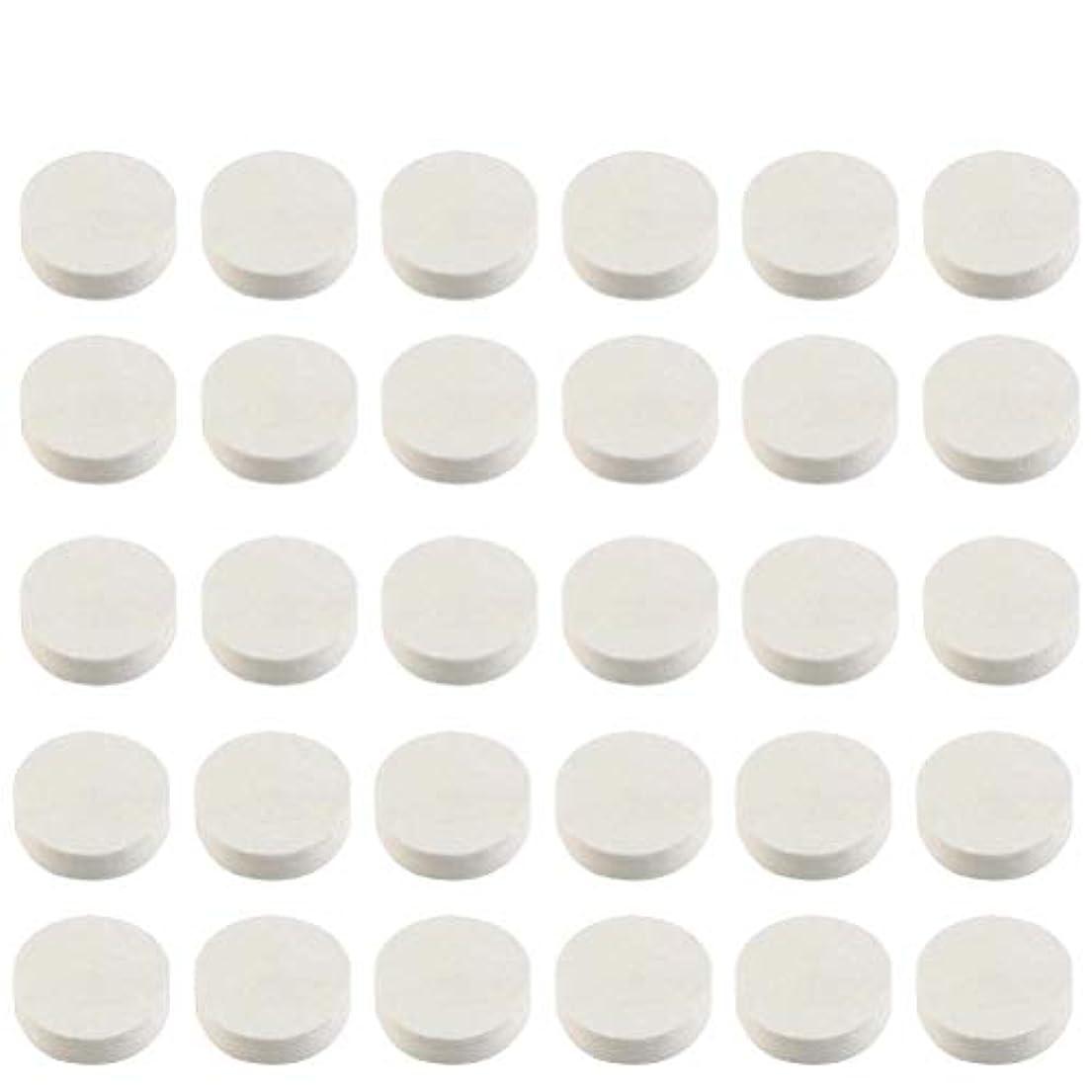 花束熱乗算WINOMO 圧縮マスク 圧縮フェイスパック 圧縮マスクシート スキンケア DIY美容マスク ランダムカラー 30枚入り 携帯便利 使い捨て