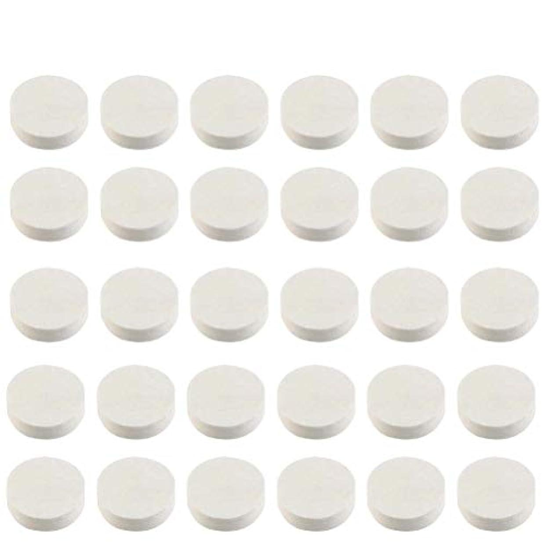 マントル歩行者グッゲンハイム美術館WINOMO 圧縮マスク 圧縮フェイスパック 圧縮マスクシート スキンケア DIY美容マスク ランダムカラー 30枚入り 携帯便利 使い捨て