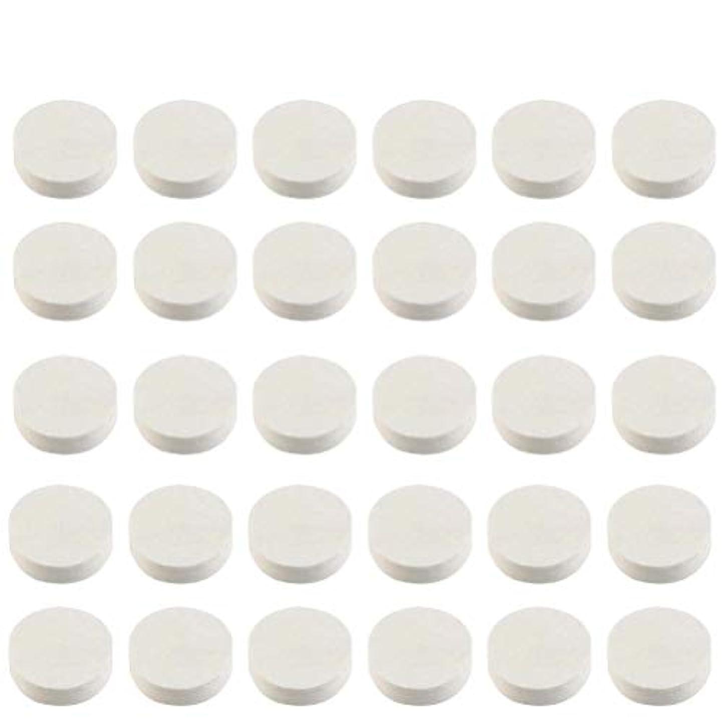 あえぎ定期的アミューズWINOMO 圧縮マスク 圧縮フェイスパック 圧縮マスクシート スキンケア DIY美容マスク ランダムカラー 30枚入り 携帯便利 使い捨て