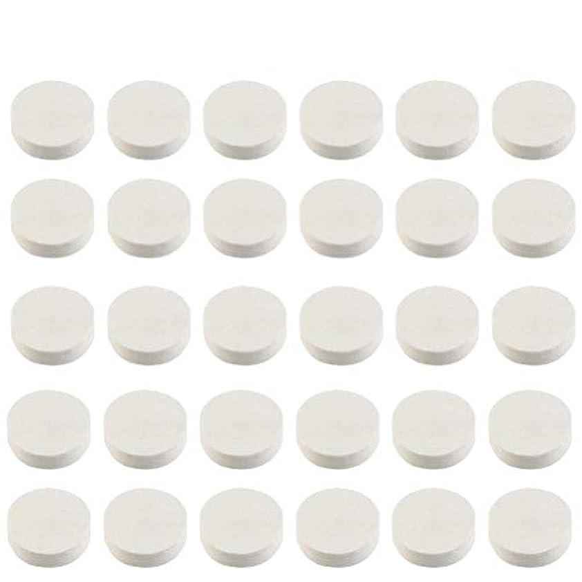 おびえたきらめく調整WINOMO 圧縮マスク 圧縮フェイスパック 圧縮マスクシート スキンケア DIY美容マスク ランダムカラー 30枚入り 携帯便利 使い捨て