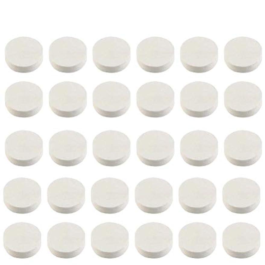 無秩序持っているすなわちWINOMO 圧縮マスク 圧縮フェイスパック 圧縮マスクシート スキンケア DIY美容マスク ランダムカラー 30枚入り 携帯便利 使い捨て